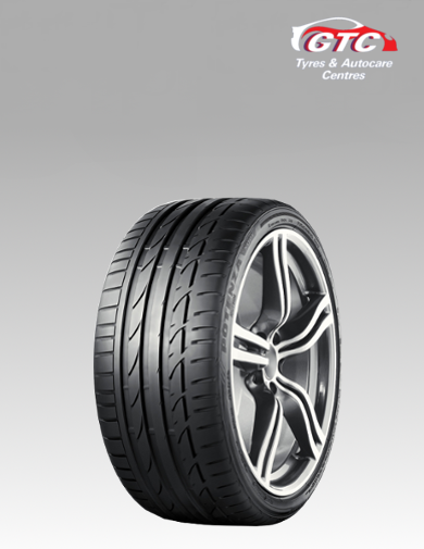Guildford Tyre Company Ltd. | Tyres, Servicing, MOT, Wheel Alignment
